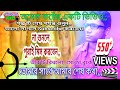 tomar shathe amar ses kotha bangla sad story, অনেক কষ্টের গল্প,,, আমি, sure চোখে পানি আসবেই,