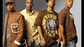 Watch Jagged Edge Tip Of My Tongue video