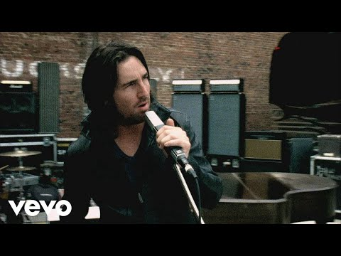 Jake Owen - Don't Think I Can't Love You Video