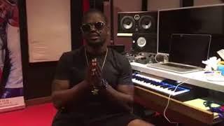 Coupé- décalé :  Bebi Philip répond à Arafat DJ