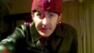 Watch Echo & The Bunnymen Angels & Devils video