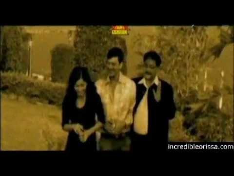 Sindura oriya film