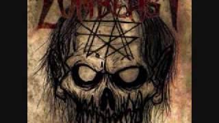 Watch Zombeast Black Death video