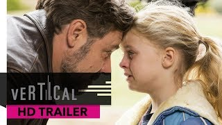 Official Trailer -