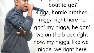 download lagu Sing About Me, I'm Dying Of Thirst - Kendrick gratis