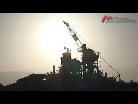 Asia Business Channel - Ras Al-Khaimah (Al Nuaimi Group)
