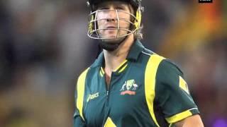 De Villiers smacks fastest 150 in ODI history during Windies blitzkrieg