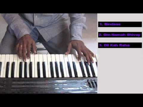 video latest hindi piano songs 2013 hits popular best indian music bollywood melodious from