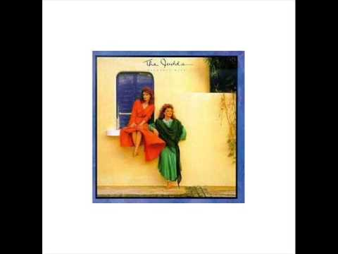 Judds - In My Dreams