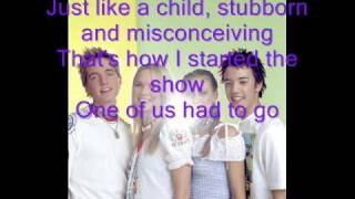 A*Teens - One Of Us