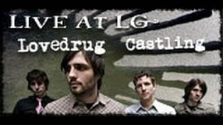 Watch Lovedrug Castling video