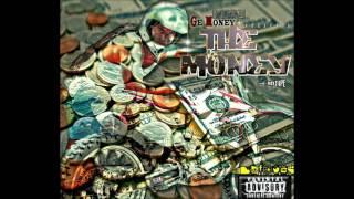 Go Inn - Ge Money Ft  Mature ,High Move & Joe (The Money Mixtape)