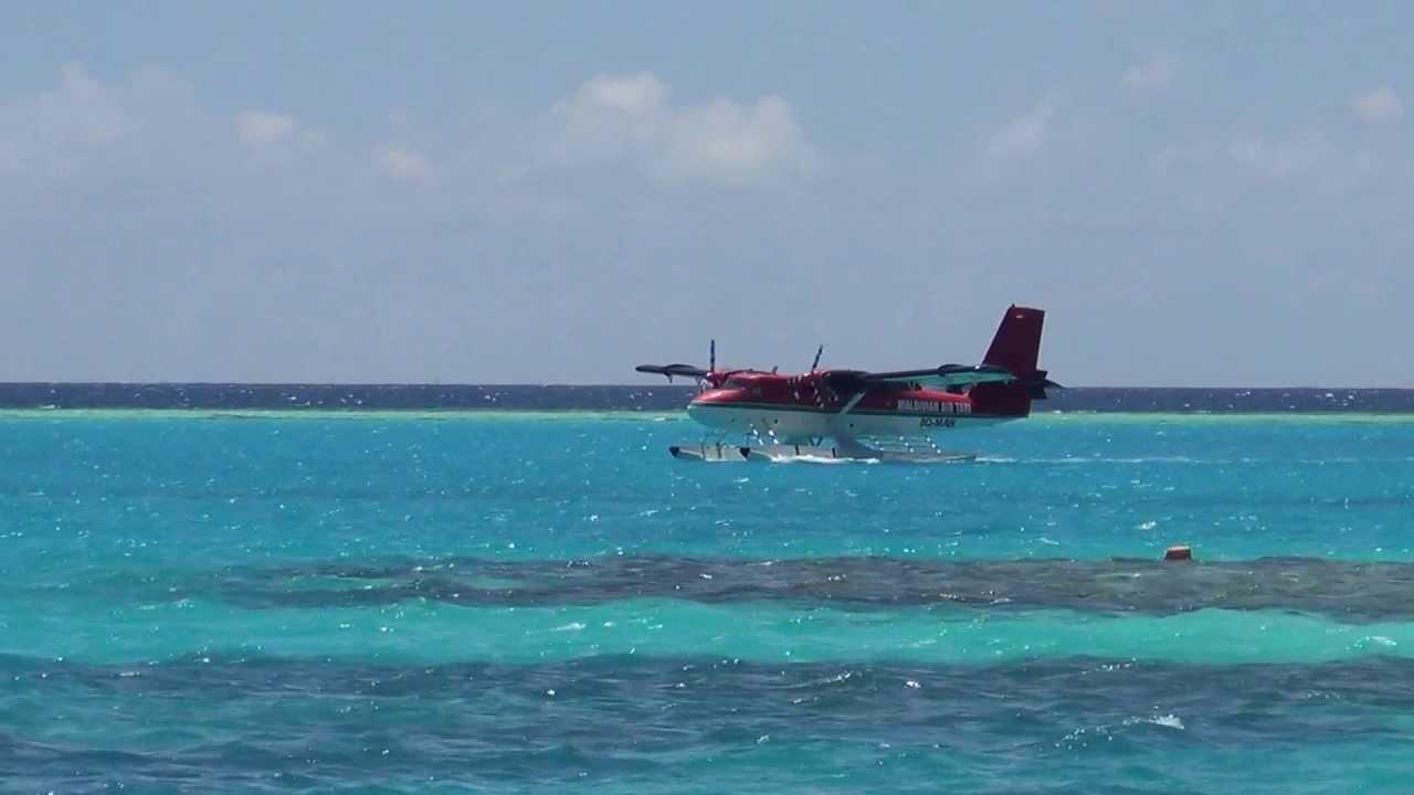 Alojamiento - Chaaya Lagoon Hakuraa Huraa, resorts Chaaya, Hakuraa Huraa Maldivas, Chaaya