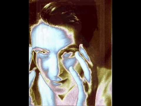 Kd Lang - Stop, Look And Listen