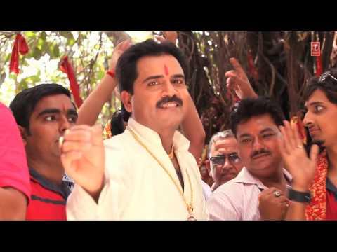 Chintapurni Gaee Ja Punjabi Devi Bhajan By Sandeep Sood [Full Song] I Pindi Raniye