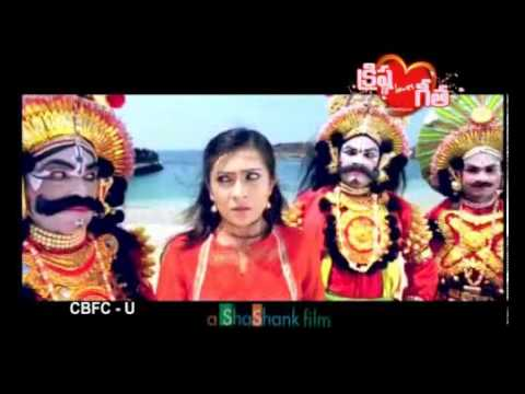 Watch Telugu Movies Online.avi video