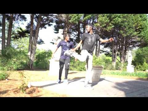 download lagu Playboi Carti - Magnolia Shelovesmeechie Therealyvngquan gratis