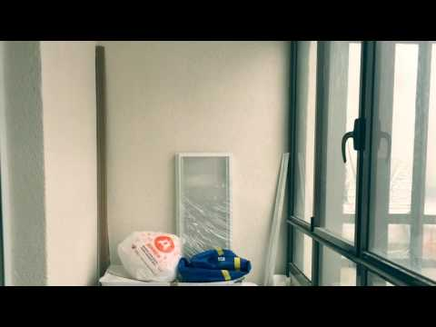 Video download - спальня на балконе :: chhattisgarhi video d.