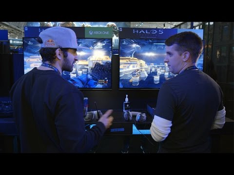 The Halo Bulletin: Episode 15