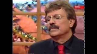 Ersen Dadaşlar - Mevlana Gibi