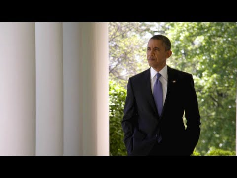 Join the Team: https://my.barackobama.com/forwardvid The video outlines the challenges America faced as President Obama took office at the height of the wors...