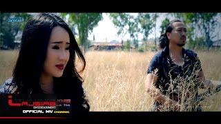Pajzaub Thoj Album Qab Tes Ua Qaum Tes .Tsi HlubTsi Khib.Official MV