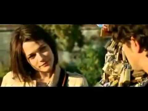 Tziano Ferro - La paura che - превод