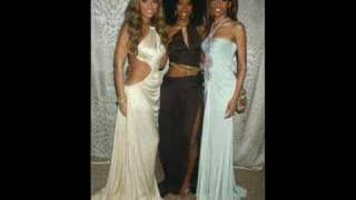 Watch Destinys Child I Know video