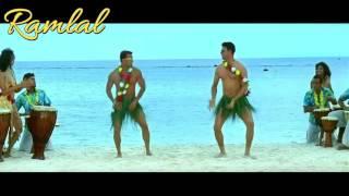 New santhali hd video song(kuri em marena chah )