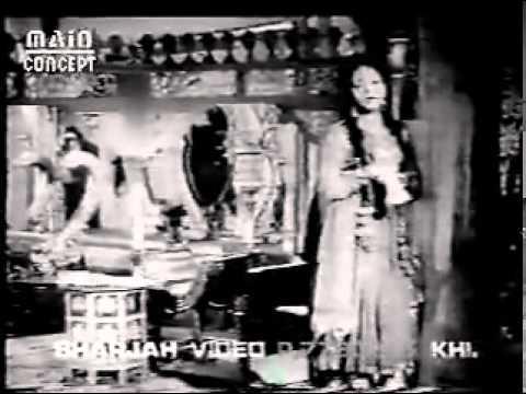 Old Pakistani Movies « Farzana Naina.flv