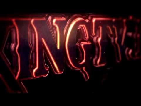 Boxingtv: Sergey Kovalev vs Cedric Agnew promo HD | 1080p