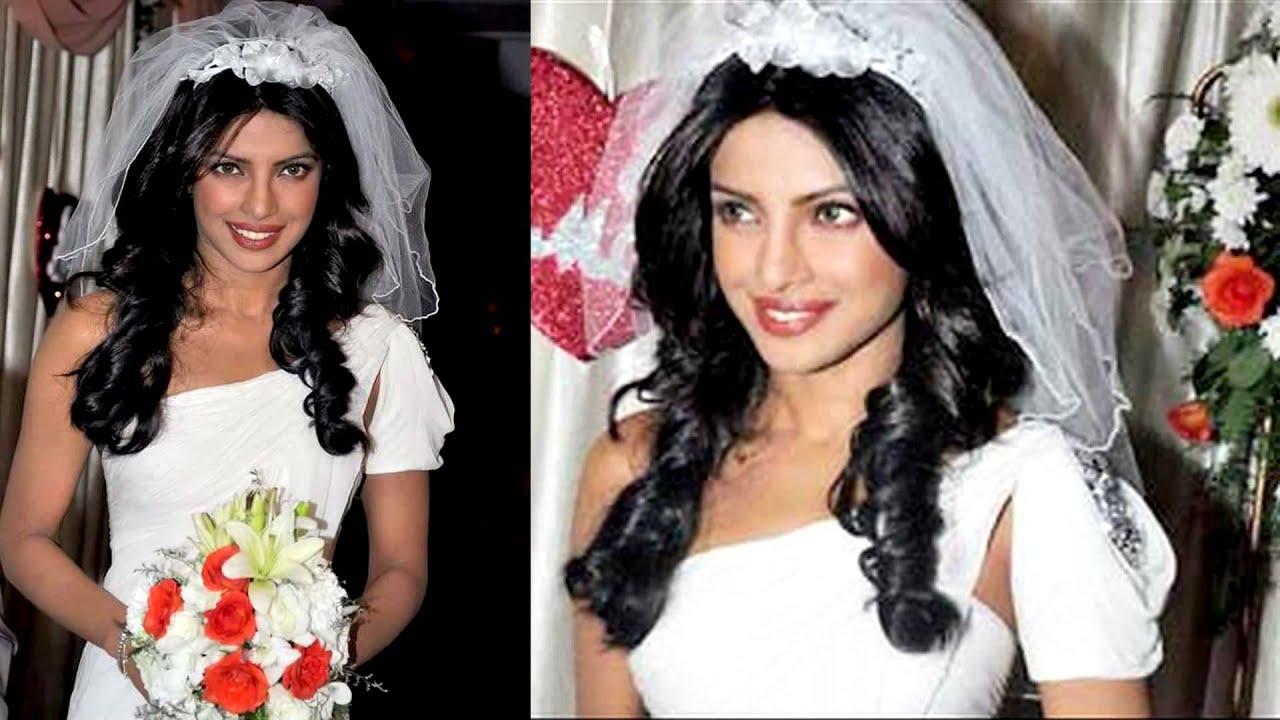 Priyanka Chopra I Am Ready For Marriage