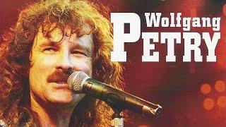 Einfach Geil- Konzert von Wolfgang Petry - 1999 komplett - über 2 Stunden Party