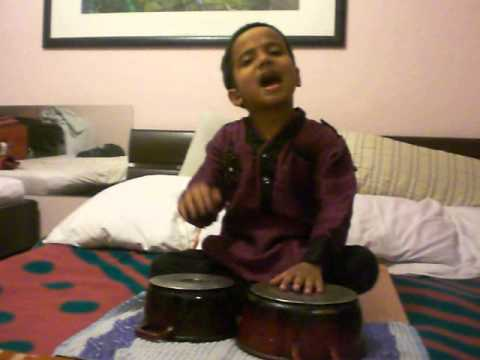 swaye sri ram prabhu by Chaitanya Parandekar
