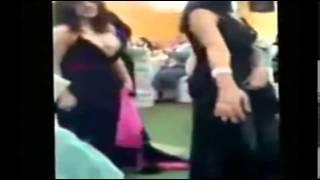 رقص خليجي حفلات خاصة معلاية دقني بنات كيك جميلات بنات الخليج