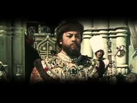 27.02 - Борис Годунов избран царем