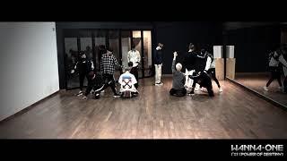 Nếu như nhảy nhạc Knock Knock TAK Remix của MxM trong Spring Breeze dance version??
