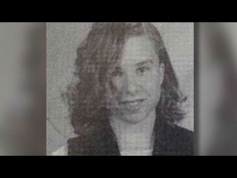 Cleveland victim Michelle Knight pulled from FBI database