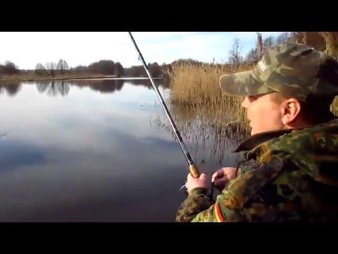 Рыбалка Шашлык Отдых