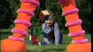 Sesame Street Episode 4072 (FULL Part 2 of 2) (4092 Part 1 of 2)