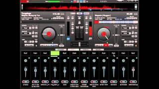 Download Lagu pinoy reggae Gratis STAFABAND