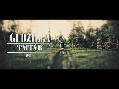 Gudzilla  -  TMTVB (2016)