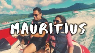 Download Mauritius Honeymoon 3Gp Mp4