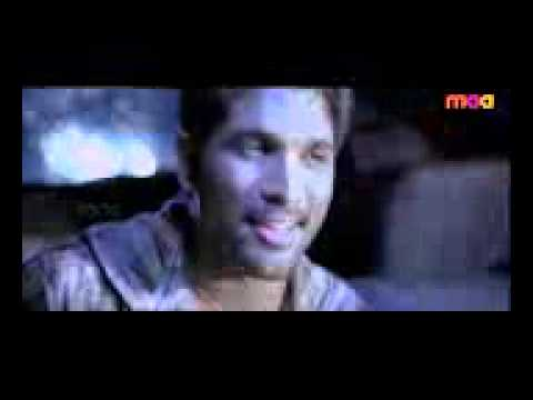 Race Gurram Trailer Latest 2014 Alluarjun video