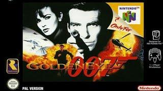goldeneye 007 episodio 7