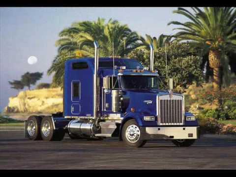 Raja Baath   Truck  ( The Crown)  Music   Honey Singh