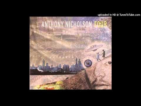 Anthony Nicholson - Genio (Tribute To Jose Roberto Bertrami)