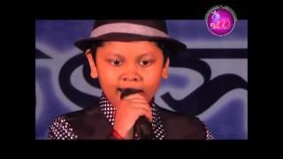 Tumi Kato Je Dure - Live Performance by Oishik