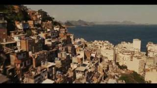 Pitbull - Rain Over Me ft. Marc Anthony (Music Video 2011) HD