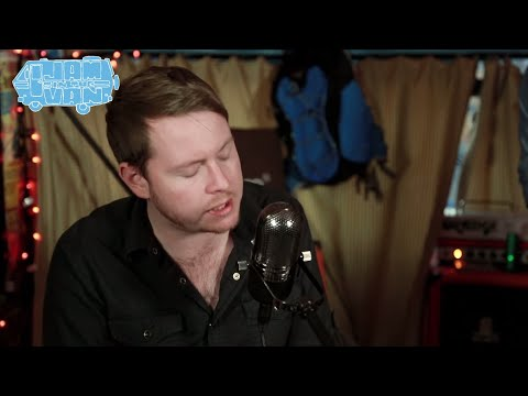 John Fullbright - High Road